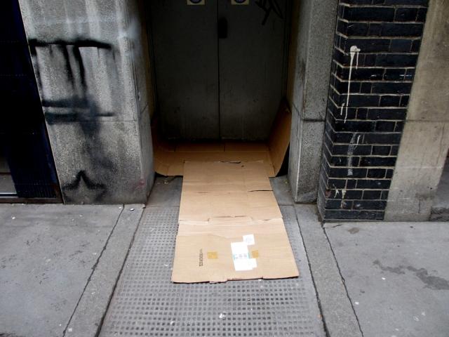 backstreets+of+london+01