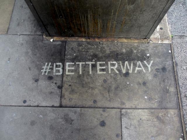 backstreets+of+london+02