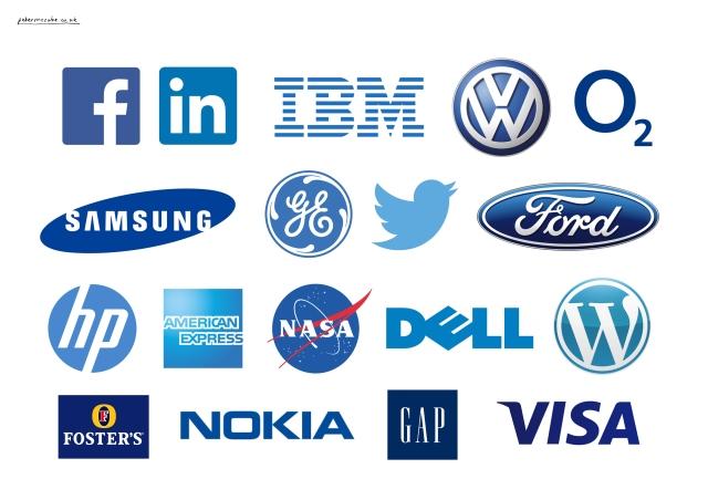 blue+brands