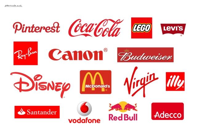 red+brands